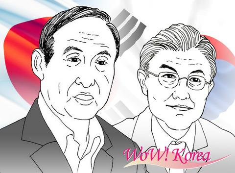 【コロナ19】 韓国の文大統領が「K注射器」を日本に送るべき理由