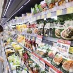 【中韓キムチ論争】泥沼化「中国の泡菜が基準」報道に韓国団体反論 ネット民からの中傷をサイバーテロと主張 解雇されたYouTuberも