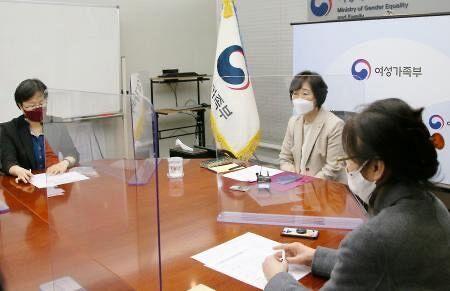 【嘘がバレるから焦る韓国】国際司法裁判所に付託する案に反対 慰安婦側弁護士「日本が謝罪する事が重要
