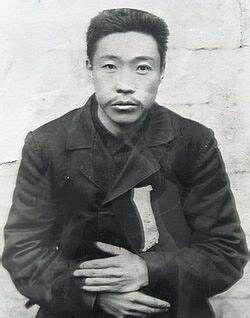 【韓国系日本人w】「安重根の平和思想に韓日間の境界はありません」