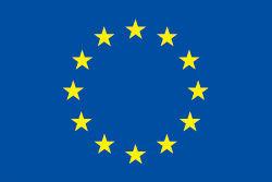 EU、中国に制裁検討 ウイグル族へのジェノサイド(民族大量虐殺)で