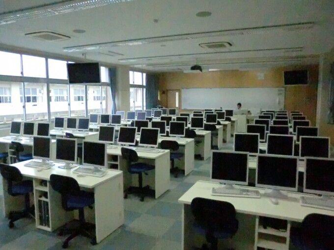 2025年からプログラミング出題 大学入学共通テスト
