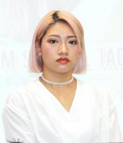 木村花さん母の思いは届いたか?『テラハ』問題にBPOが調査結果報告