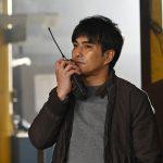 """シグナルSPの北村一輝さんに視聴者から""""ある賞賛の声""""が続々寄せられる事態に?"""