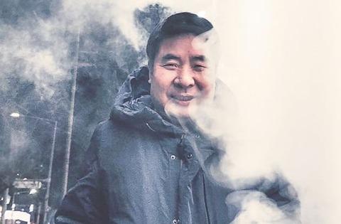 【バ韓国】日中韓3カ国の「饅頭・餃子の文化史」 日本人が愛する食べ物・餃子のルーツは、韓国にある