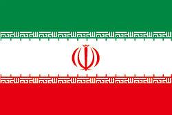 イラン核施設で「大規模爆発」 イスラエルへの報復言明