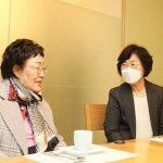 【嘘つき韓国人】李容洙「悪い指導者に出会った日本人が哀れだ…日本国民は何を謝罪しなぜ賠償するのかわからないのではないか。正しい歴史教育が必要」