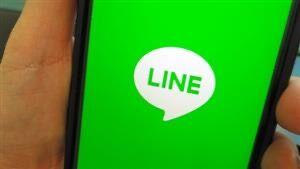 【速報】 LINEのトーク内容、中国別企業に漏洩していた ヤフー、LINE告発ライターの記事1000本以上を全削除