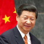 習近平主席「中国は永遠に覇権を唱えず、拡張せず軍拡競争行わない」 アジア経済フォーラムの基調演説で表明