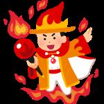 【愕然】YOASOBIさん、調子乗ってテレビ出まくり大炎上…マスゴミに魂を売るなんて…