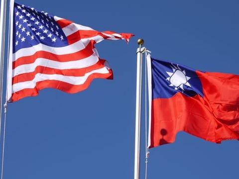 【速報】 台湾、NATO(北大西洋条約機構)Plus に加入か 米下院で法案提出される