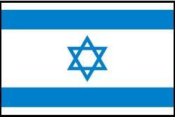 イスラエル感染再拡大、マスク着用義務が復活