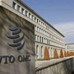 【米国】韓国製品向け関税巡りWTO上級委に上訴