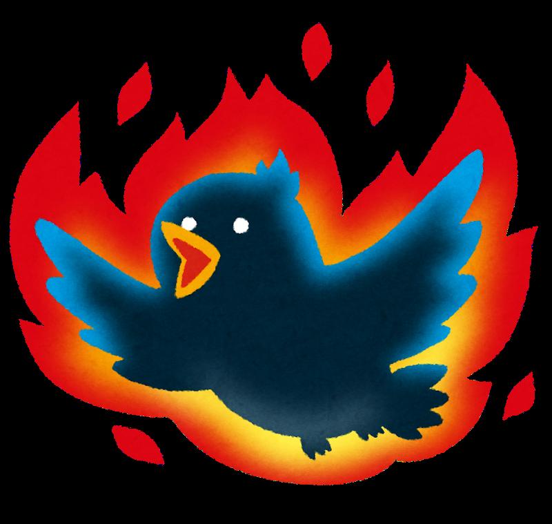 小泉「環境のために◯◯を有料化します!」←一番炎上しそうなもの