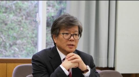 【バ韓国】「韓日逆転が完成すれば嫌韓も対立も解消されるだろう」~イ・ミョンチャン東北アジア歴史財団名誉研究委員
