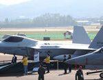【金大中の夢】20年を経て実現…韓国型戦闘機、来月公開 「KFX」開発着手から5年で成果およそ1年の地上テスト 来年7月に初飛行