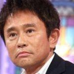 浜田雅功のパワハラ言動がヤバい?『ダウンタウンDX』の放送内容に賛否