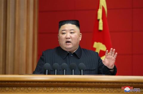 北朝鮮、在マレーシア大使館を閉鎖 断交宣言…空路で出国へ