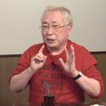 【不正】高須克弥「実は(署名してくれた人を)『買収しよう』と言ったのは僕です」「買収すればよかったな。大勝利してますよ」