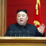 【北朝鮮】金正恩「中朝関係は世界の羨望の的」