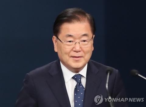 【約束を履行しろ】韓日会談 早期開催望む =韓国外相