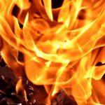 【悲報】いきものがかりさん、炎上してしまう・・・