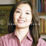 【韓国の願望】ラムザイヤー論文を載せた学術誌が撤回を検討中