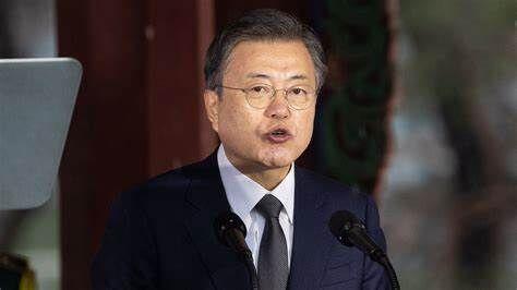 朝日新聞、喧嘩両成敗の論法を展開 「日本政府にも改めるべき点がある」「日韓の合意で慰安婦問題への言及を禁じたわけではない」