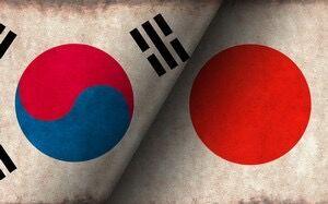 【中央日報】「韓国防波堤論」は日本に通用しない