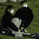 本当にただの友達?乃木坂・金川沙耶が横浜デート報道に謝罪コメント