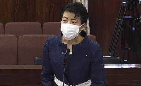 【韓国の嘘】慰安婦「強制連行」なし 政府が国会で明言 慰安婦問題の核心の不当性、虚構性が明白に