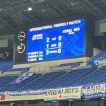 <サッカー>日本に惨敗した韓国監督が反省 韓国ネットの怒り収まらず「辞任を」「国力が落ちたからサッカーも負けた