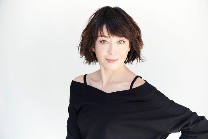 衝撃のヘアヌードから日本のトップ女優へ…宮沢りえの伝説まとめ