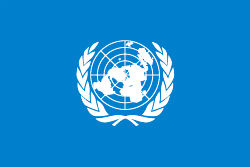 【ミャンマー】クーデター後に70人殺害 ミャンマー国連特別報告者