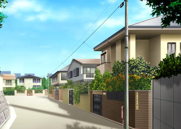【画像】愛知県でとんでもない住宅が売りに出されるwwwwww