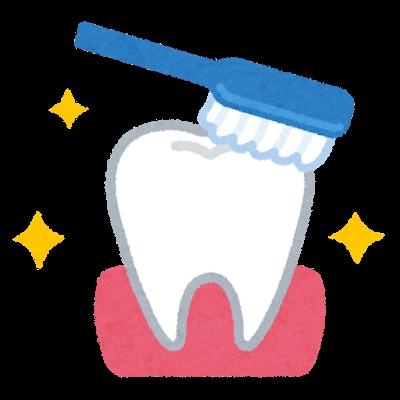 歯医者「歯磨き後は口を濯がずそのままほっとくのが正解」←実際やったら・・・・