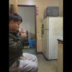 【爆笑】たばこあるある(笑)#あるある#たばこ #JAPAN#cigar#急上昇 #衝撃映像#ショートムービー