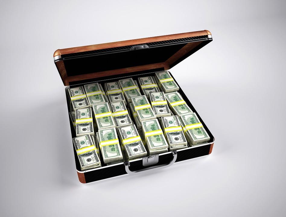 アイ○ルに150万借金した結果wwwwwwwwwwwwwwwwwwwwwwwwwwwwwwwww