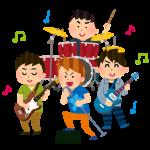 実際『ピアノ』『ギター』『ドラム』『ベース』の中で一番クソ簡単な楽器ってwwwwwwwwwwwwwwwwwwww