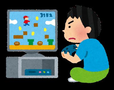 日本語に直すとダサくなるゲームタイトルwwwwwwwwwwwwwwwwwwwwwwwwwww