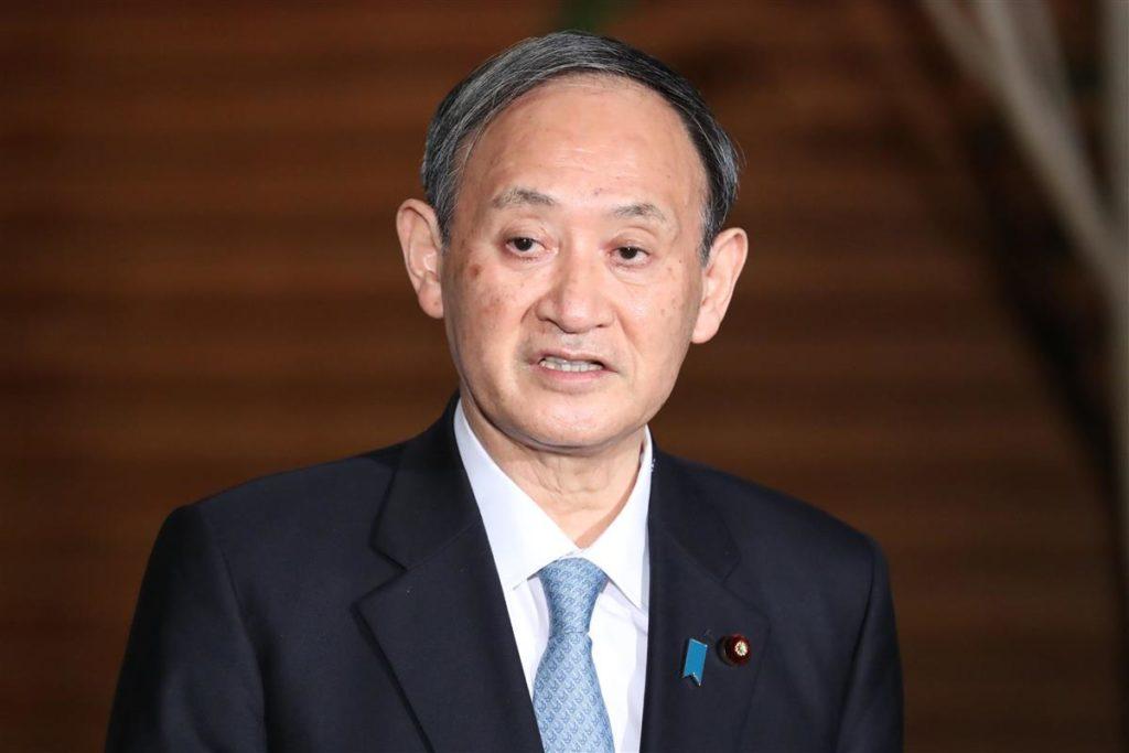 GWは自粛しやすいということ? 菅首相「短期間でウイルスを抑え込む」