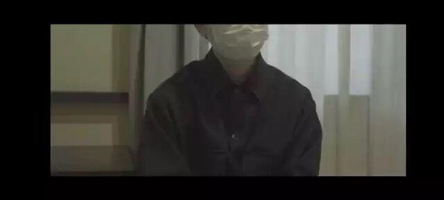 【画像】5ch史上最強の荒らしF9さんの声と容姿が晒されるもチー牛陰キャと判明する