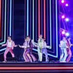 【アーミー激怒】韓国語を小ばかにしたコント BTSをネタにしたチリの「人種差別」お笑い番組が炎上
