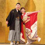 """森田まりこさん結婚で彼女の""""ある点""""に驚きの声が続出"""