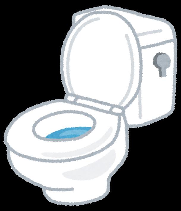 小学校のトイレが全部個室に・・・男子用小便器が消える?