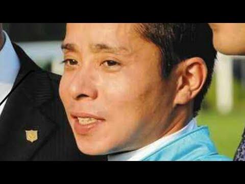 【騎手】岩田康誠、幅寄せや暴言で即日騎乗停止14日間の処分に