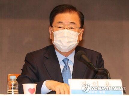 【無慈悲】韓国「ワクチンスワップを」 米国「ワクチン量に余裕がない」 韓国「困難な時の友人が本当の友人」