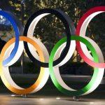 【憶測】小池都知事、東京五輪の中止を検討 都議選の公約にし自民と対決へ