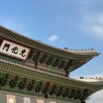 【韓服・キムチ・サムゲタン】次、中国の有名俳優が「テコンドーの起源は中国武術」と主張、中国格闘家からも批判の声
