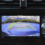 車のバックカメラまたはセンサーの装備を義務化